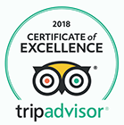 2018-certificate-of-excellence (1).png
