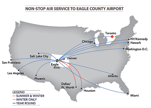 Vail AirService Map Winter 17-18.jpg