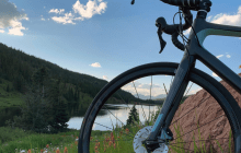 Vail Outlier Offroad Festival