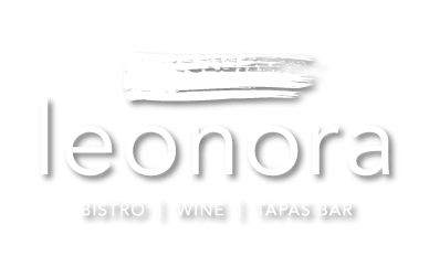 Leonora: Bistro, Wine, and Tapas Bar