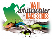 Vail Whitewater Race Series