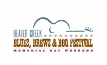 Blues, Brews & BBQ